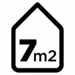 sept m2